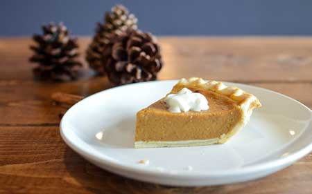 Cream-Pies